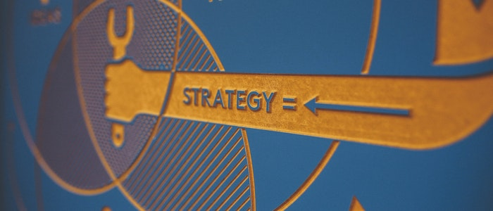 Do you need to have a digital marketing strategy for your startup?